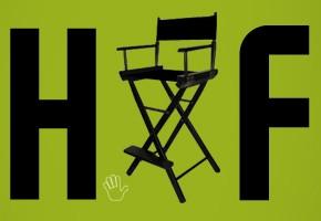 Best Directorial Debuts