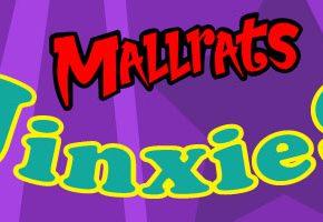 Best Mall Movies - Mallrats