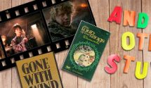 Book-to-Movie Adaptation