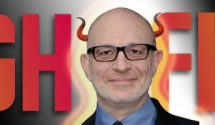 Akiva Goldsman Worst Movies