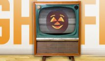 Top 5 TV Halloween Episodes
