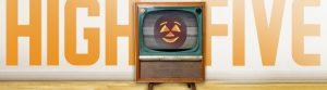 Top 5 TV Halloween Episodes