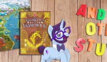 My Little Pony TV Show