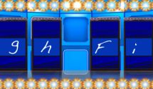 Top 5 Game Shows