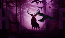 Best Dark Fairy Tales