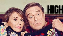 Best TV Show Revival Series
