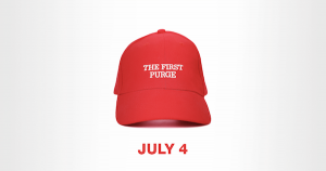The First Purge Trailer