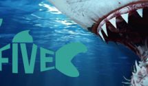 Best Shark Movies List