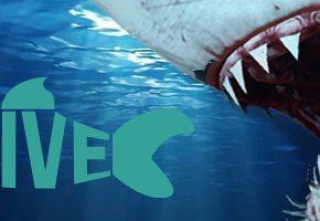Best Shark Movies List