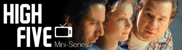 Best TV Mini-Series