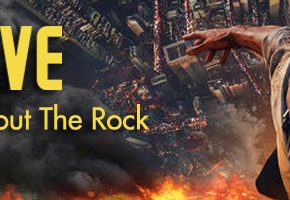 Best The Rock Movies