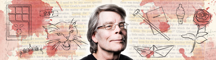 Best Stephen King Movies
