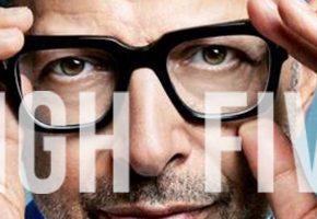 Best Jeff Goldblum Movies