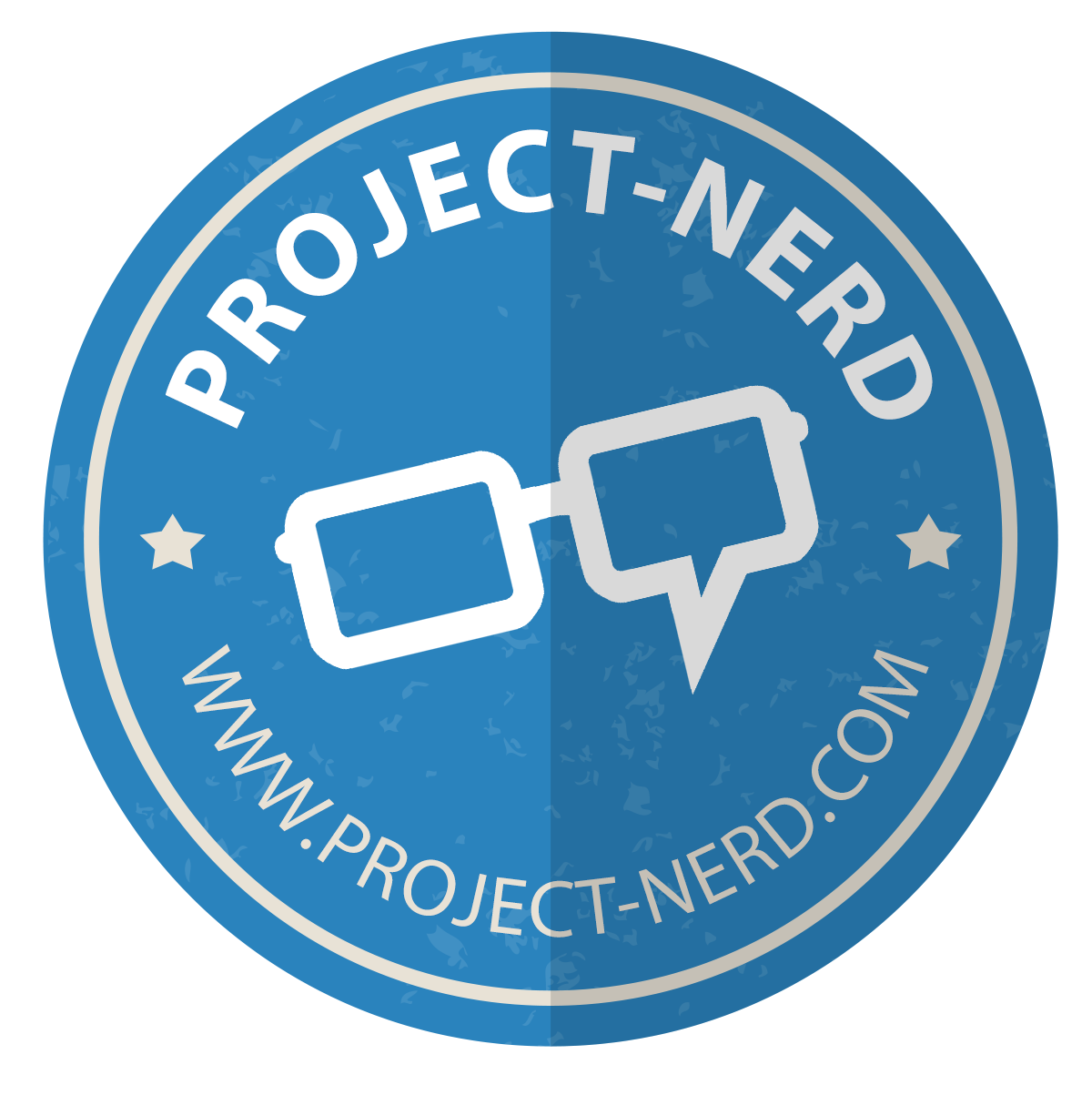 """Project-Nerd"""