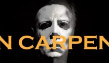Best John Carpenter Movies