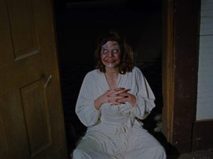 evil dead 80s horror movies