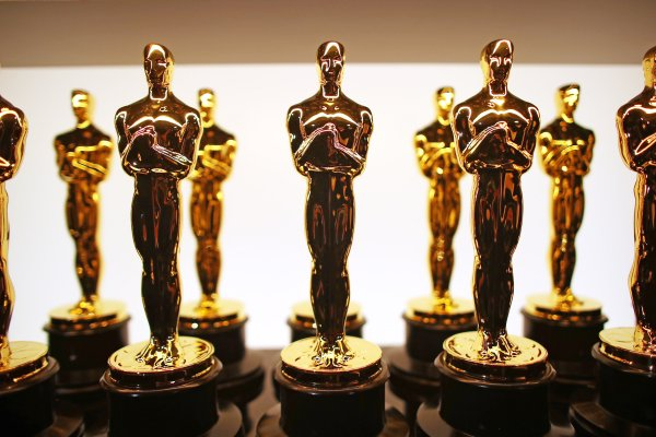 oscars-academy-awards
