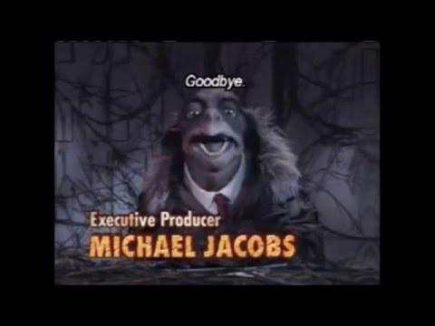 TV Sitcom Dinosaurs