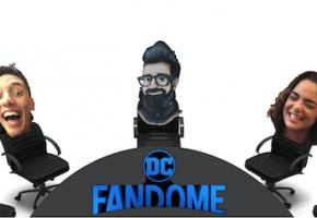 HF_DCFandome_Banner resize