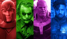 best-comic-book-movie-villains