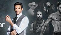 Best Hugh Jackman Movies