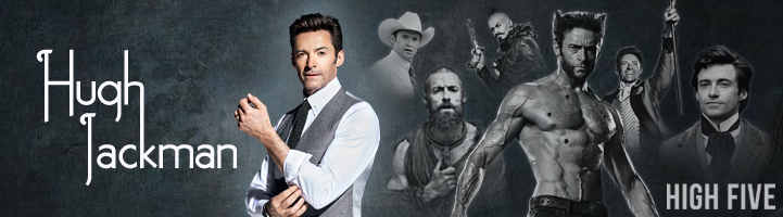 Best Hugh Jackman Movies