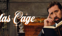 Best Nic Cage Movies